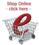Shop Online with the Pajezy.com Shopping Cart & PayPal